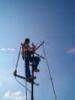 1k2 Antennenaufbau._1