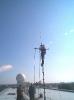 1k2 Antennenaufbau._2