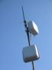 Neue Link Antennen
